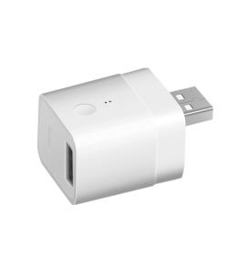 Comutador SONOFF Micro USB...