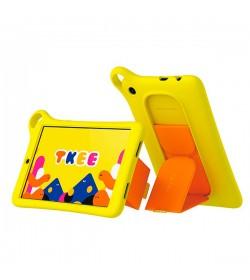 "Tablet Alcatel TKEE mini 7""..."