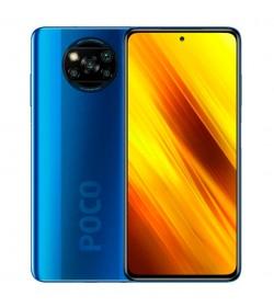 Telemóvel  Xiaomi POCO X3...