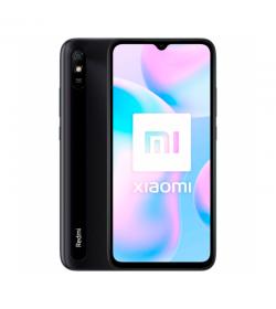 Telemóvel  Xiaomi Redmi 9AT...