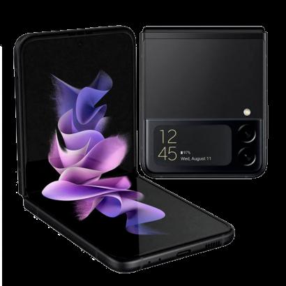Samsung Galaxy Z Flip 3 5G...