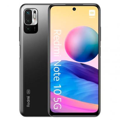 Xiaomi Redmi Note 10 5G...
