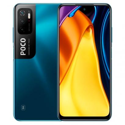 Xiaomi POCO M3 Pro 5G...