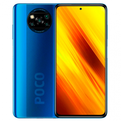 Xiaomi POCO X3 PRO...