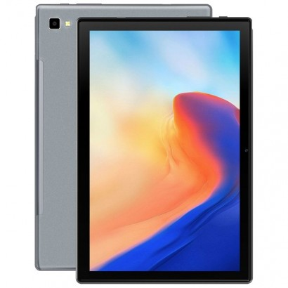 Tablet BlackView TAB 8...