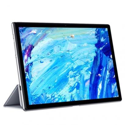 Tablet BlackView TAB 8E...
