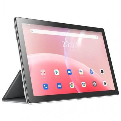 Tablet BlackView TAB 9...