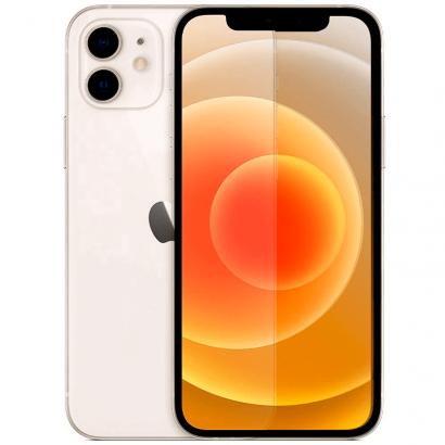 Telemóve Apple Iphone  12...