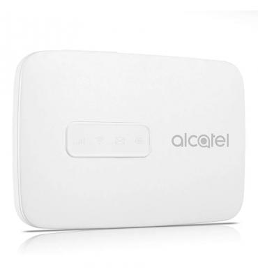 Hotspot Alcatel 4G (Desbloqueado)